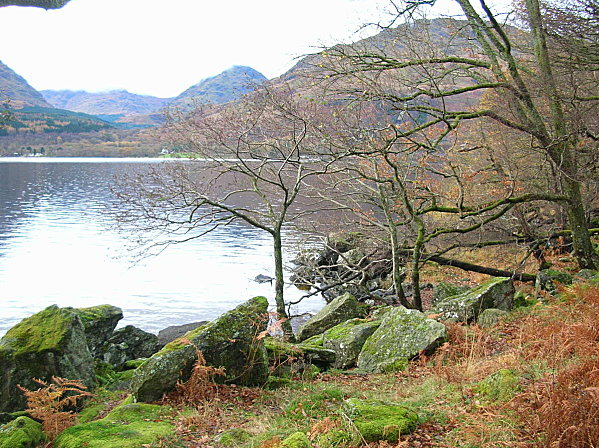 Loch Lomond 56