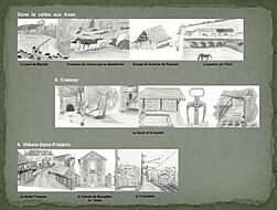 planche-dessins-1