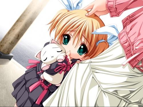 tsukimura petit (delire^^)