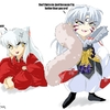 Inuyasha_and_Sesshoumaru.jpg