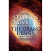 Stephane Hawking - The Grand Desing