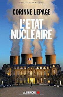 L'état nucléaire (Corinne LEPAGE)