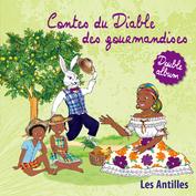 Du 07 au 28 novembre 2015: Apprends-moi à comprendre voyage dans l'imaginaire des Antilles!