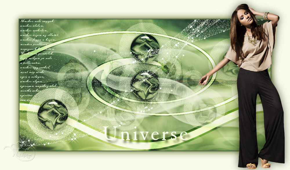 2015-16-Universe