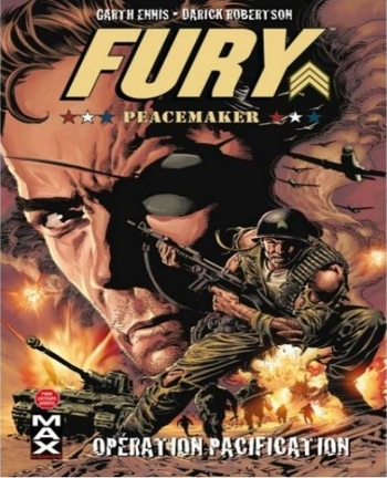 max-fury-peacemaker