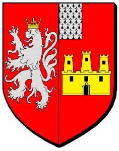 Josselin Morbihan