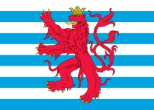 Le Grand-Duc Jean de Luxembourg s'est éteint
