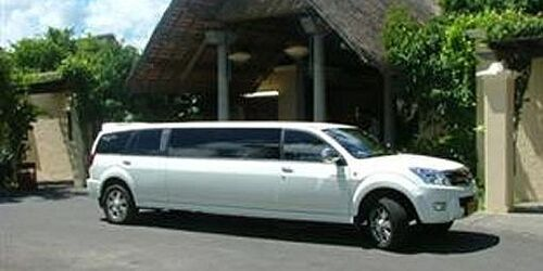 Westchester Prom Limo - Get Great Deals From HPNAirportLimo.Com