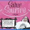 Soeur_Sourire-Integrale-HD.jpg