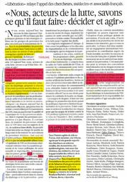 La Vérité sur la Vie et les Combats Humanitaires de Franck Mességué (résumé)