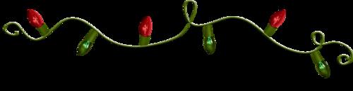 ranger du plus petit au plus grand  avec les sapins de Noël en MS