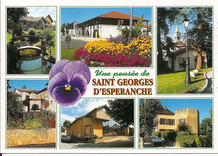 Regine-StGeorges-esperanches.jpg