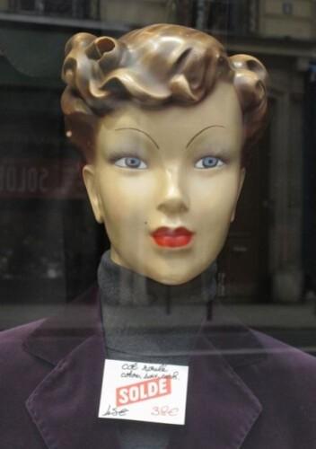 soldes-mannequin-ancien.jpg