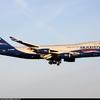 4K-SW888-Silk-Way-Boeing-747-400_PlanespottersNet_342247