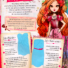 ever-after-high-Magazine-N°3-panini-kids-page   (4)