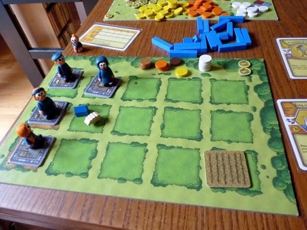 08 - Agricola 1 (cour période 4)