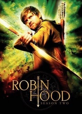 Robin des bois saison 2 en français