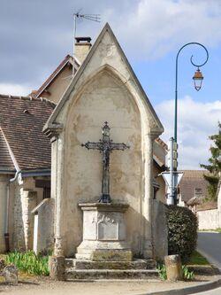 Le circuit de Notre-Dame