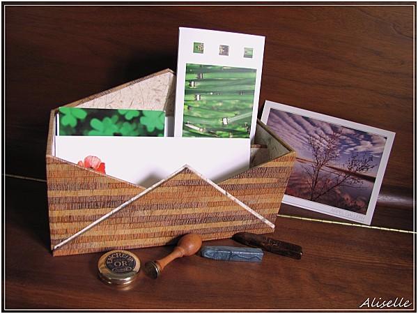 Porte-courrier-1.jpg