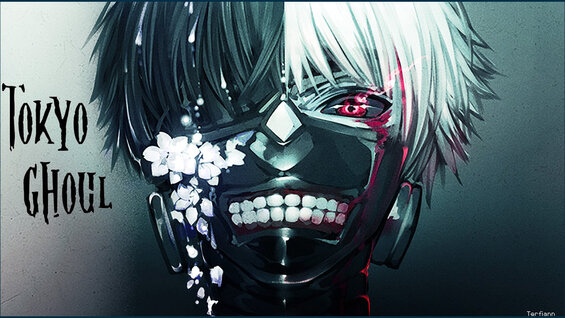 http://www.bleachmx.net/wp-content/uploads/Free-Download-Tokyo-Ghoul-Wallpaper.jpg