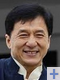 William Coryn voix francaise jackie chan