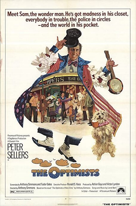 BOX OFFICE USA DU 18/10/1973 AU 24/10/1973