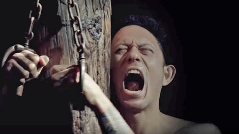 "TRIVIUM - ""The Sin And The Sentence"" (Clip)"