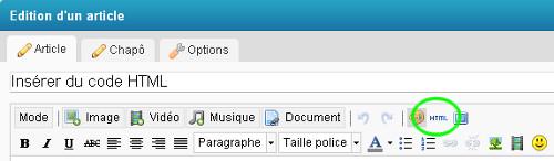 capt-editeur-source-HTML-05.jpg