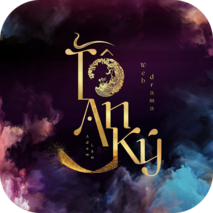 Tô An ký: The Time Adventure Of To An