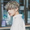 BTS | V