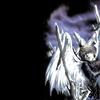 ANGELSANCTUARY07