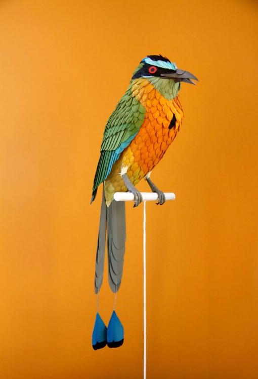 Diana Beltran Herrera-birds-paper-numerik8.jpg