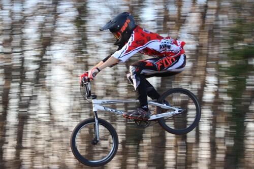 compil Belle photo BMX mandeure  Année 2015