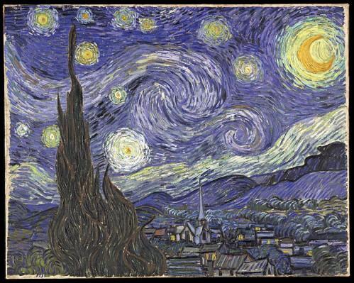 751px-VanGogh-starry night