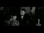 Tiny  Yong  -  Le jeu de la vérité - 1961