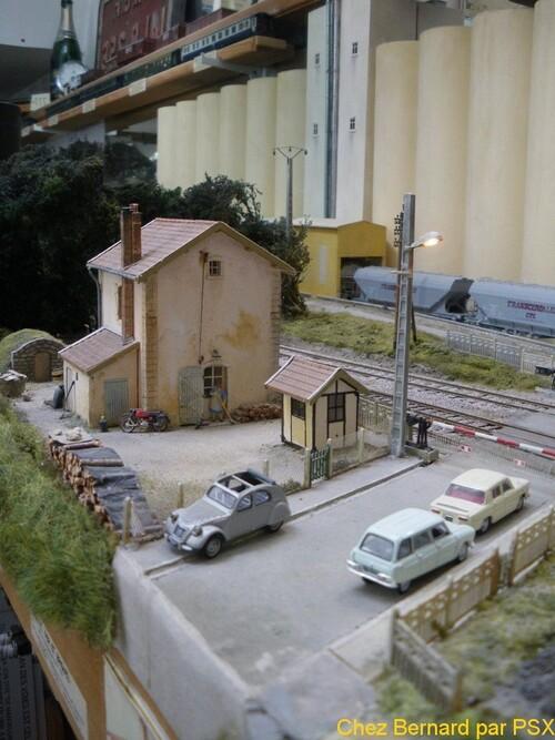 Détail du PN N° 37 de Sommeilles-Nettancourt