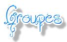 Gimp thèmes de forum