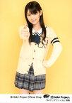 Morning Musume モーニング娘。Sayumi Michishige 道重さゆみ 2013