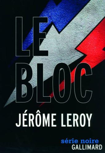 LeBloc-copie-1