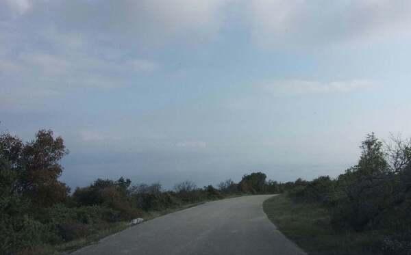 Circuit panoramique