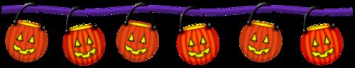 Mini-Kit Halloween