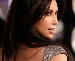 Kim Kardashian reveals her intention to release more apps