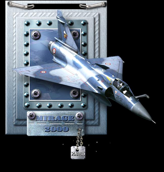 """Mirage 2000"