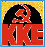 Référendum du 5 Juillet en Grèce-la position du Parti Communiste de Grèce (KKE)