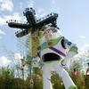 Toy Story Playland (5).jpg