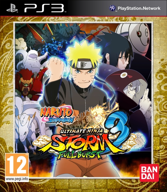 jaquette-naruto-shippuden-ultimate-ninja-storm-3-full-burst-playstation-3-ps3-cover-avant-g-13729659