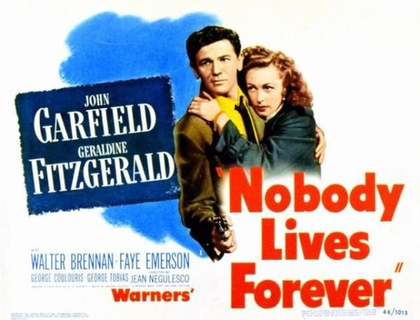 Nobody-lives-forever-1.jpg