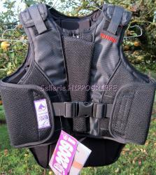 Gilet de protection - Tattini (adultes)