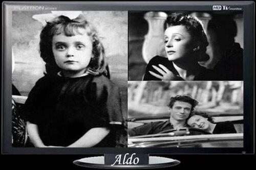 PPS Edith Piaf