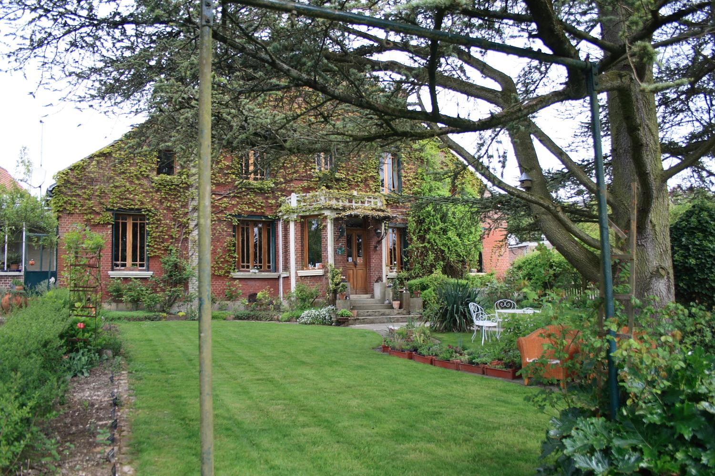 Le jardin de lilith au rendez vous des senteurs au fil for Rendez vous au jardin 2016